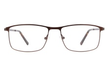 Evergreen 6033 Matte Brown