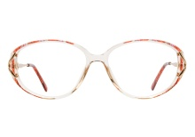 Gloria Vanderbilt GV749 118 Rose 52