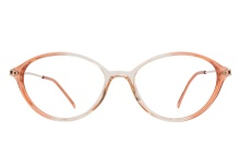 Gloria Vanderbilt GV762 064 Brown Fade 53