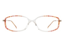 Gloria Vanderbilt GV768 230 Cherry Crystal 53