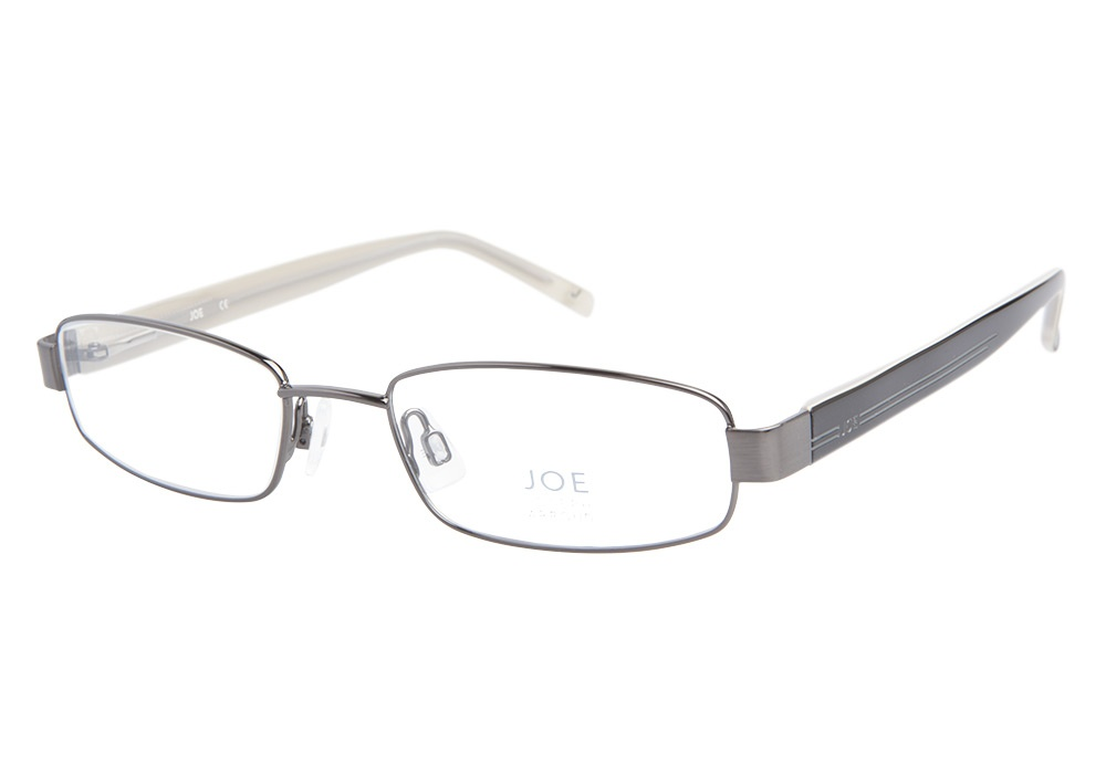 Joe 4024 Glasses Frame : Contact Lenses, Designer Eyeglasses, Sunglasses & More ...