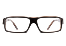 Joseph Marc 4076 Coffee Tortoise