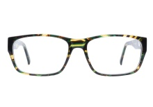 Joseph Marc 4080 Brown Green