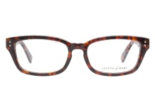 Joseph Marc 4084 Brown Tort