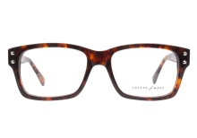 Joseph Marc 4085 Brown Tort