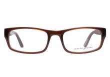 Joseph Marc 4117 Brown