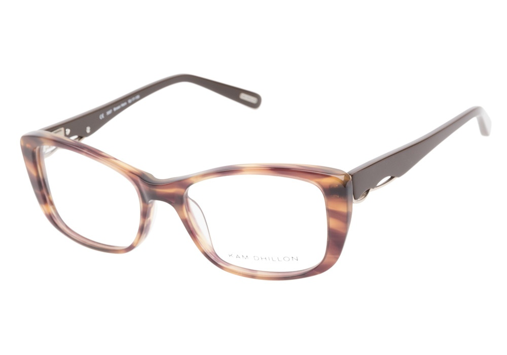 Frames for Square Face Shapes Eyeglasses Coastal.com