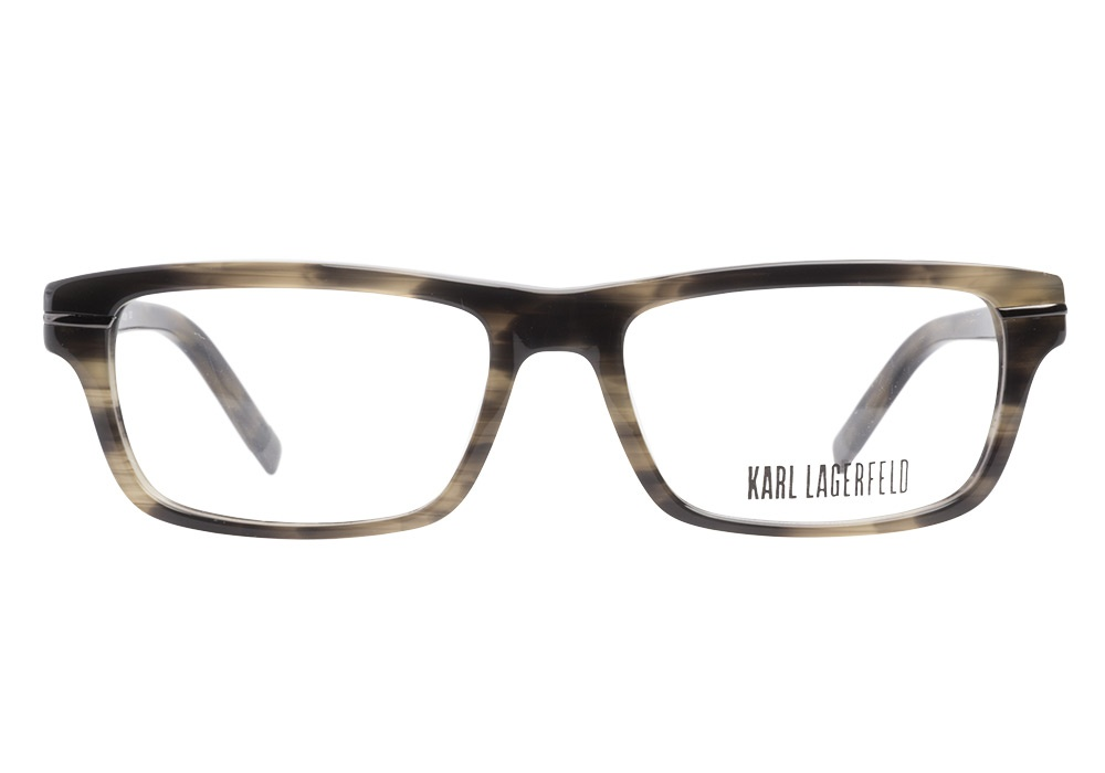 karl lagerfeld mens sunglasses pictures louisiana bucket