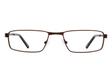 Konishi KF7472 C3 Matte Brown