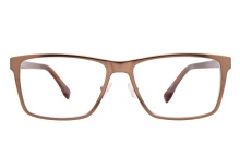 Lacoste L2197 234 Light Brown