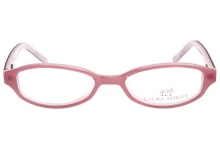 Laura Ashley Girls Wild Flower Pink