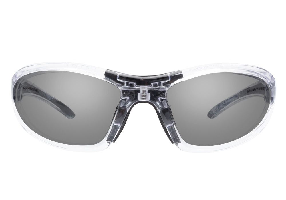 6bebeb4304 Clear Sport Glasses