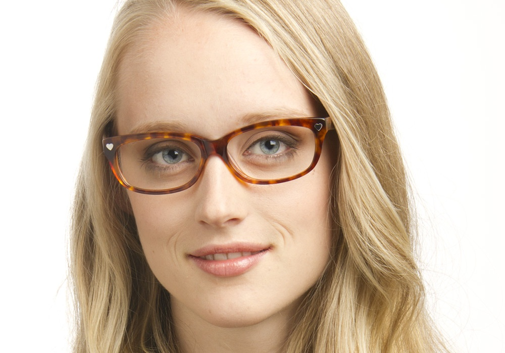 swimming goggles that fit over glasses 464k  swimming goggles that fit over glasses