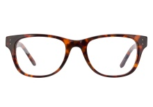 Love L746 Brown Tort