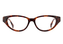 Love L748 Brown Tort