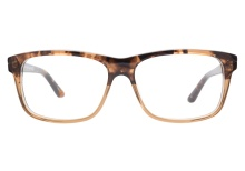 Marc by Marc Jacobs MMJ 508 9C4 Blonde Havana