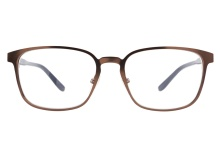 Marc by Marc Jacobs MMJ 515 800 Matte Brown Blue