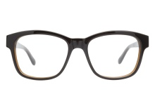 Marc by Marc Jacobs MMJ 558 3YS Black Brown