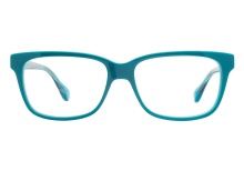 Marc by Marc Jacobs MMJ580 70E Turquoise