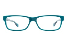 Marc by Marc Jacobs MMJ581 70E Turquoise