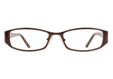Mayhem S09 003 Brown