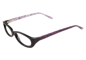 2bec0a3fa7 Image of Rickey Smiley Rs 104 Eyeglasses