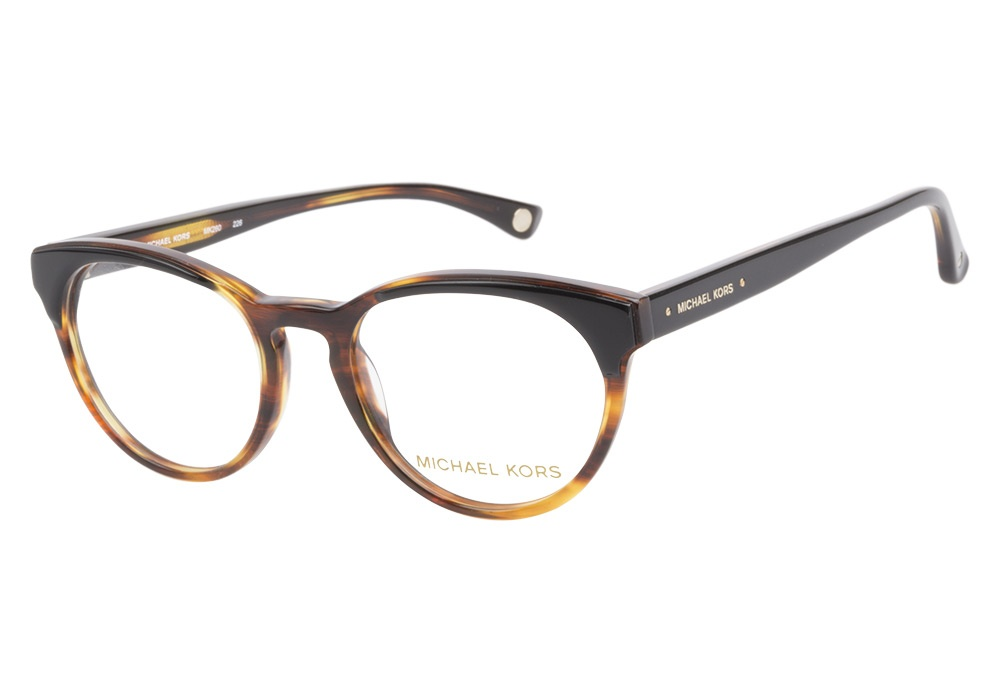 Eyeglasses Frames Michael Kors : Gallery For > Michael Kors Eyeglasses