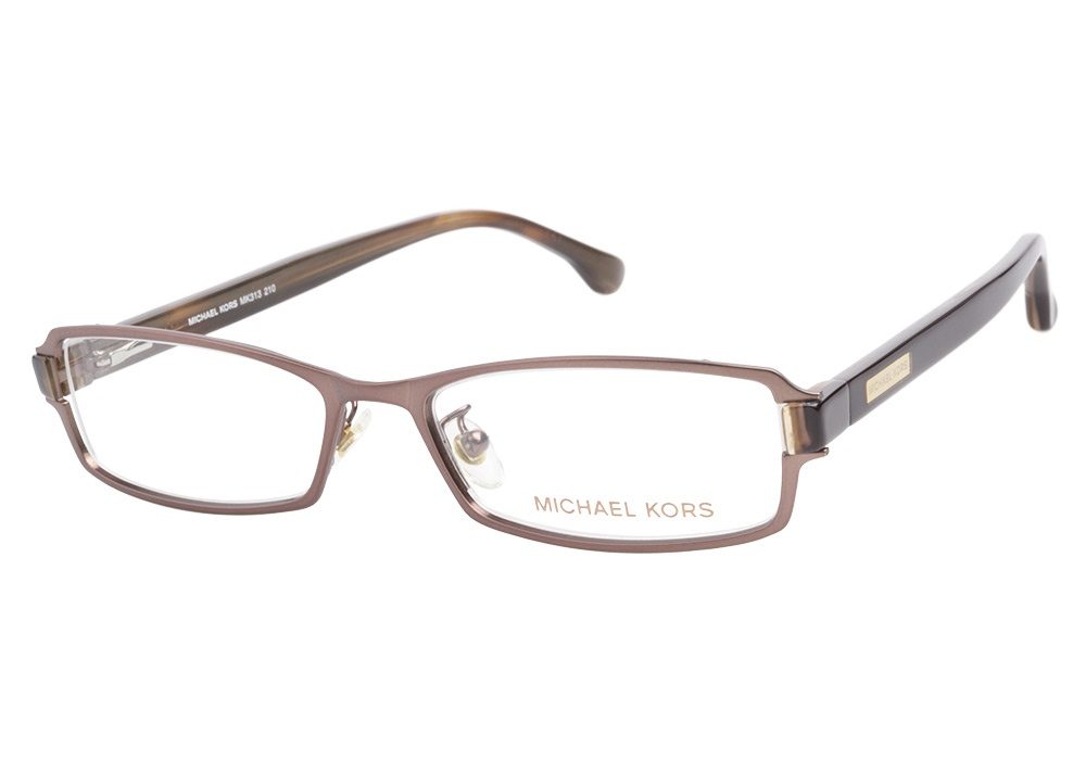 Eyeglasses Frames Michael Kors : Designer Eye Glasses Michael Kors Frames Coastal