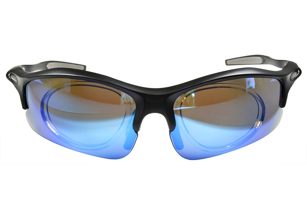 Prescription Sports Sunglasses  best sports archives glasses