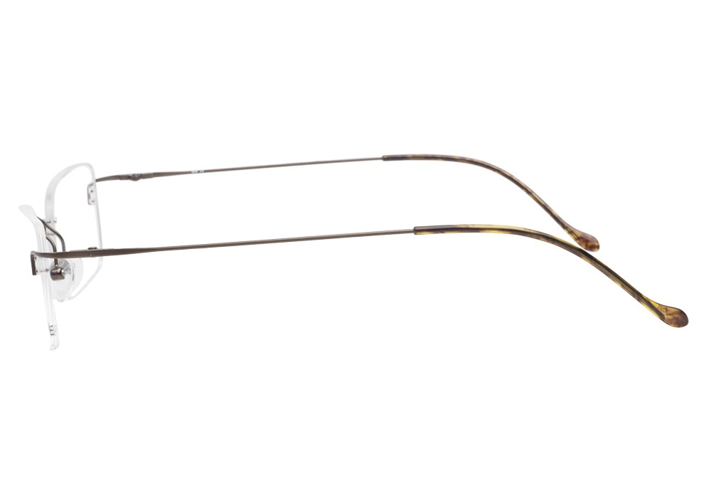 3a2d6132c8 Do Rimless Glasses Need A Thick Lens