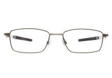 Oakley Catapult OX5092 352 Light