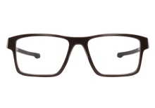 Oakley Chamfer 2 OX8040 0454 Satin Brownstone