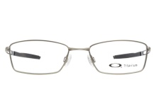 Oakley Coin OX5071 03 Light
