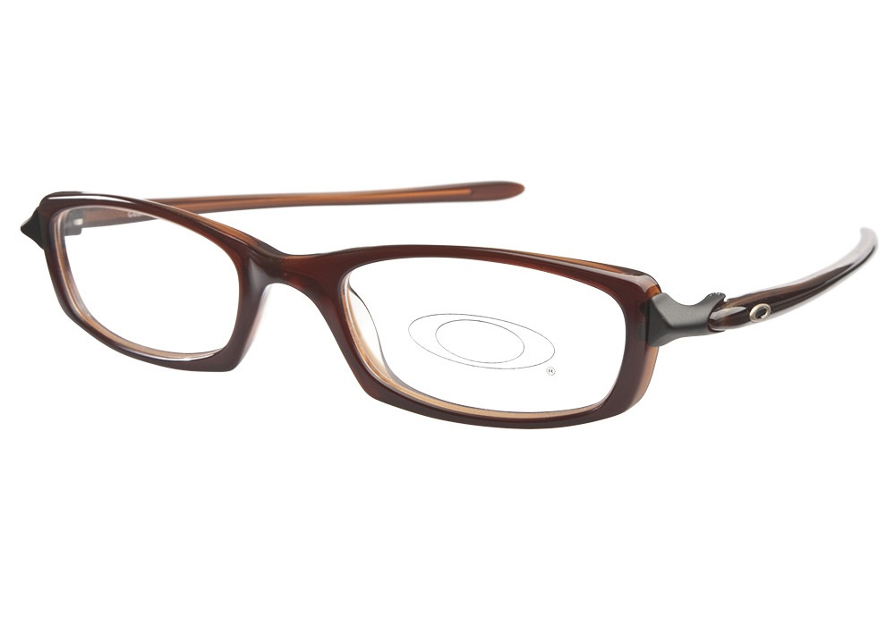 oakley half jacket rootbeer lp15  oakley twenty root beer