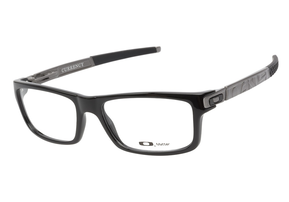 Oakley Frames For Reading Glasses « Heritage Malta