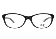Oakley Downshift OX1073 01 Polished Black
