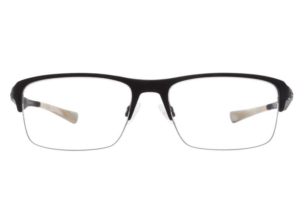b40ed51fbc Oakley Hollowpoint Glasses « Heritage Malta