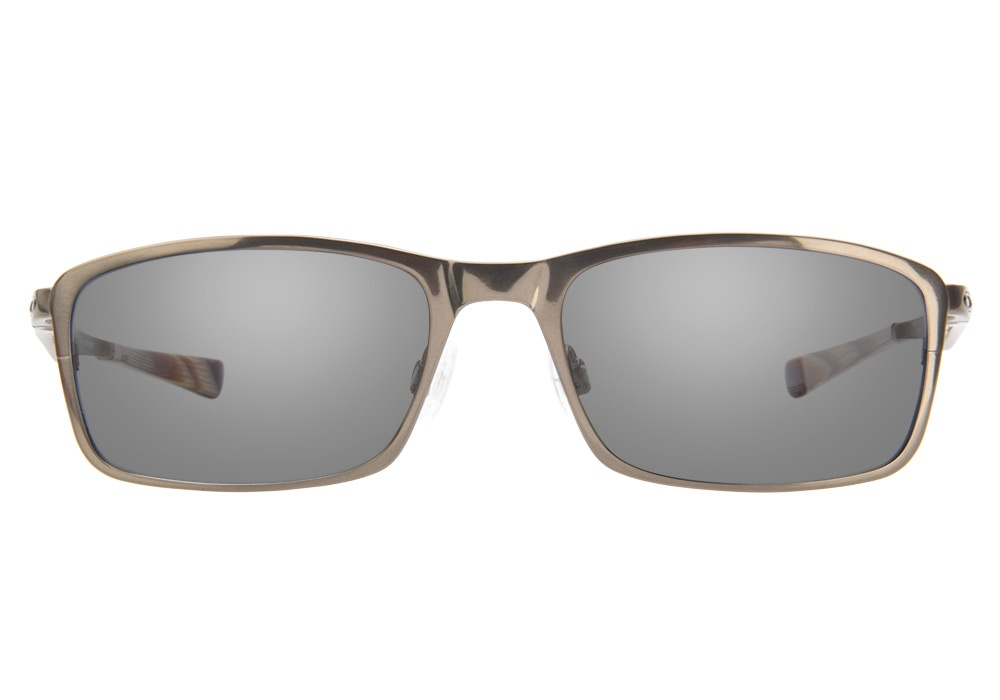 oakley hollowpoint glasses review 171 heritage malta