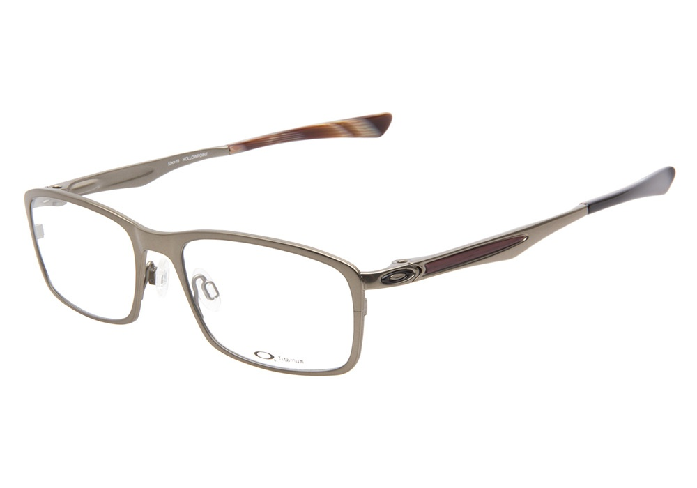 50931bd8b8 Oakley Ox5075 Hollow Point « Heritage Malta