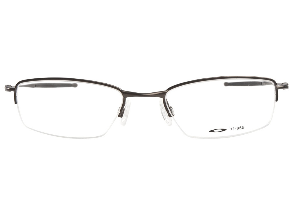 discounted oakley glasses 34lp  discounted oakley glasses