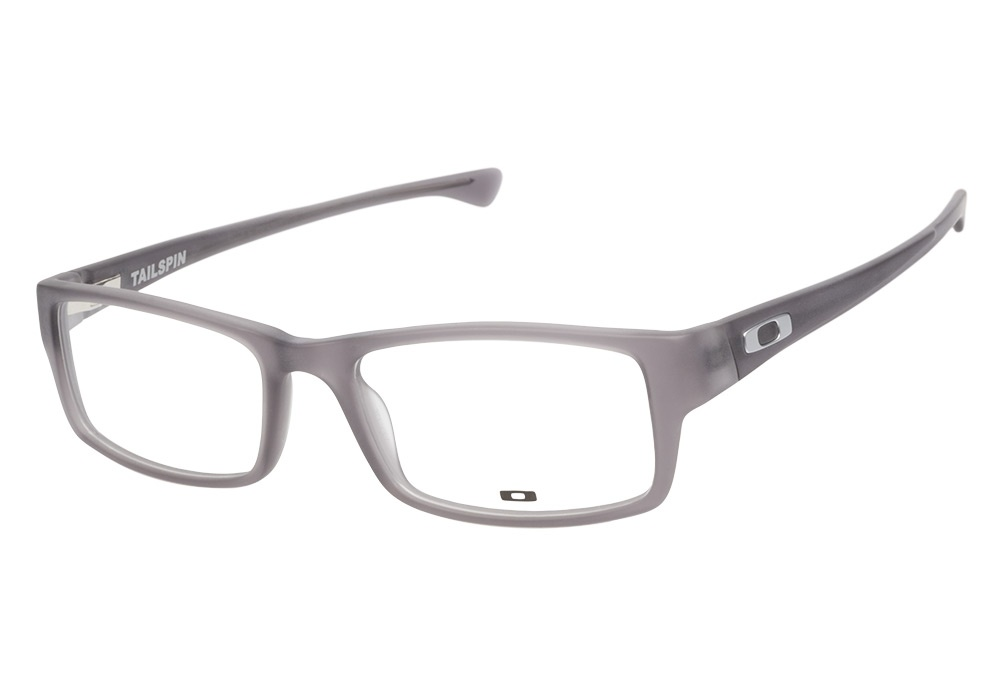 f8d97043f74 Oakley Tailspin 1099