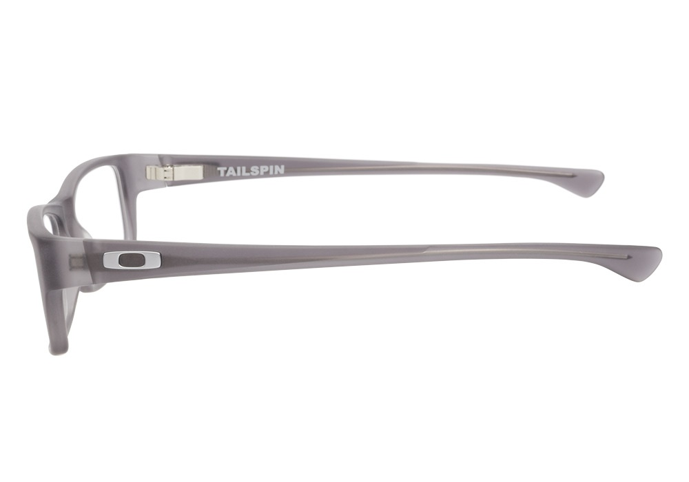 5553a2c5779 Oakley Tailspin Large. Oakley Tailspin Sizes
