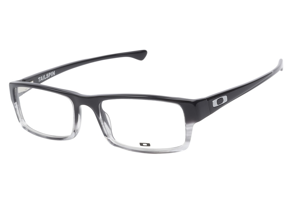cc6a213dc41 Oakley Tailspin Glasses Review « Heritage Malta