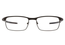 Oakley Tincup OX3184 252 Powder Pewter