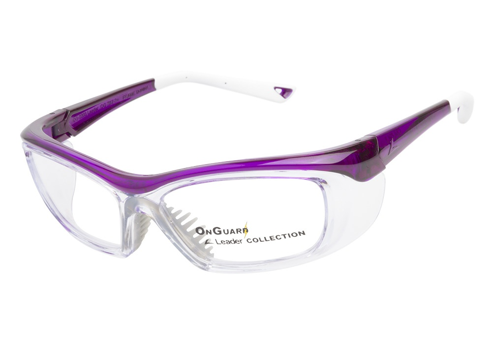 0afc894608 Prescription Safety Goggles Women - Bitterroot Public Library