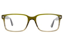 Persol 2880VM 1011 Forest Green