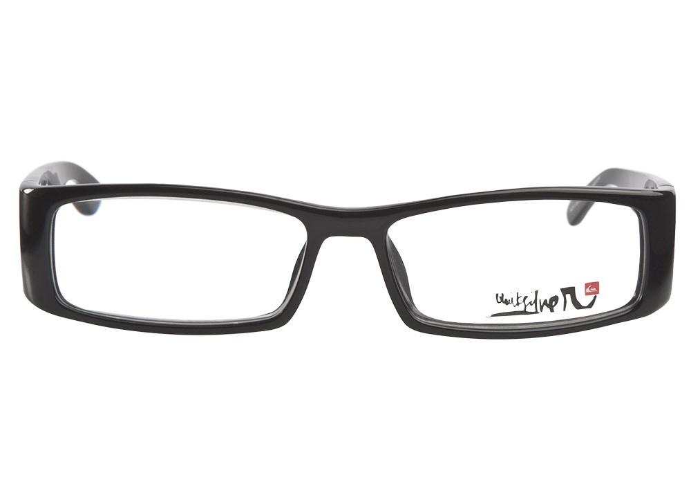 Black Frame Glasses Specsavers : Quiksilver 14 Specsavers Black Quiksilver Glasses ...