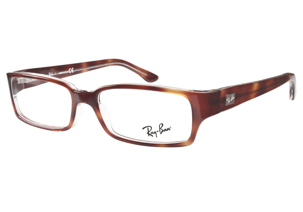 39043f909a6 Ray Ban 5092 2192 Tortoise Shell « Heritage Malta