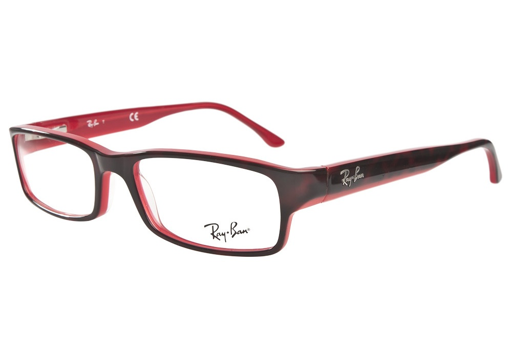 2a1c92253 Ray Ban Red Writing Inside | www.tapdance.org