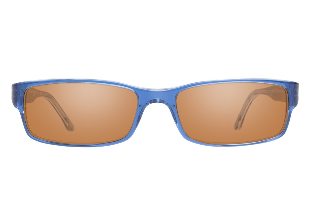 92494a47d4 Ray Ban Rx 5114 Review « Heritage Malta
